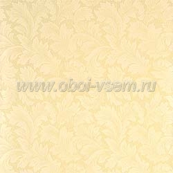 Обои  839-T-7728 Tone on Tone Resource (Thibaut)