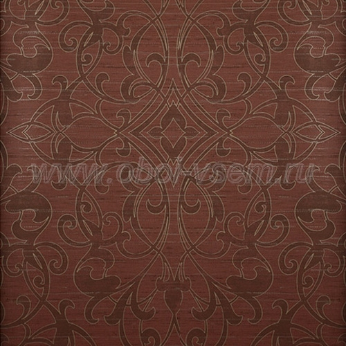 Обои  CD31101 Madison Court (Fresco Wallcoverings)