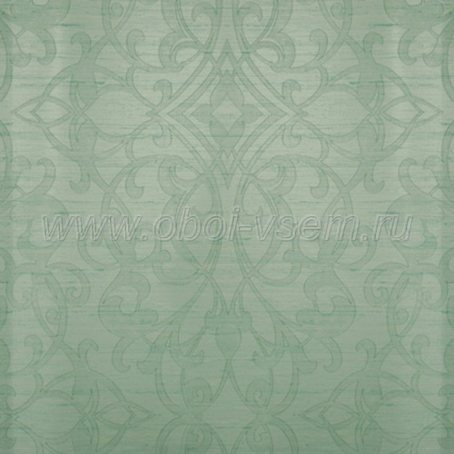 Обои  CD31104 Madison Court (Fresco Wallcoverings)