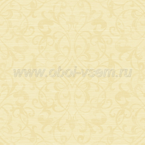Обои  CD31105 Madison Court (Fresco Wallcoverings)