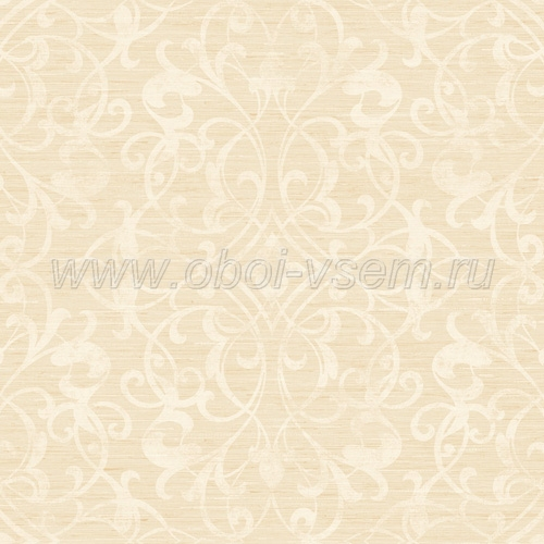 Обои  CD31107 Madison Court (Fresco Wallcoverings)