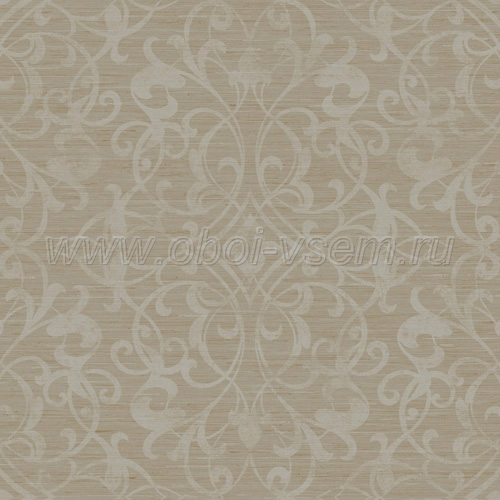 Обои  CD31201 Madison Court (Fresco Wallcoverings)