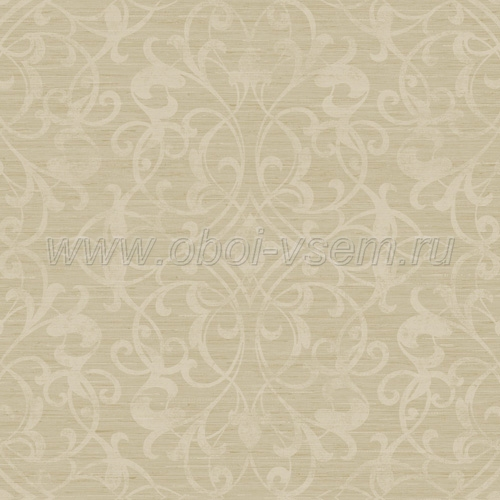 Обои  CD31204 Madison Court (Fresco Wallcoverings)
