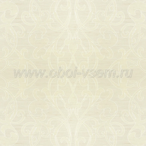 Обои  CD31205 Madison Court (Fresco Wallcoverings)