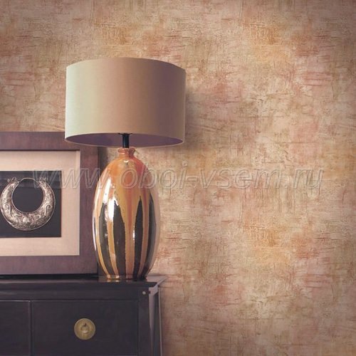 Обои  CD31301 Madison Court (Fresco Wallcoverings)
