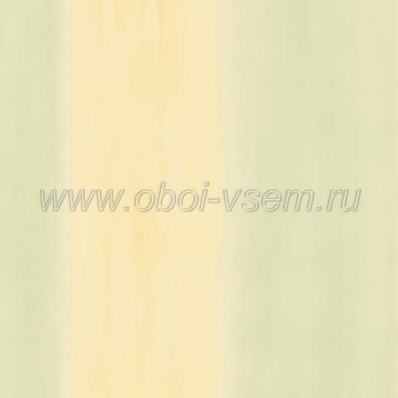Обои  149-10559 Bath Bath Bath vol. 3 (Brewster)