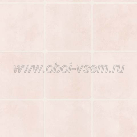 Обои  149-36485 Bath Bath Bath vol. 3 (Brewster)