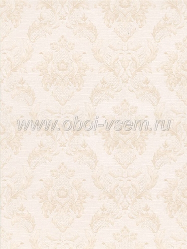 Обои  988-41641 English Bouquet (Living Style)