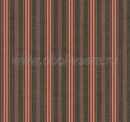 Обои  cs80001 Nantucket Stripes (Pelican Prints)