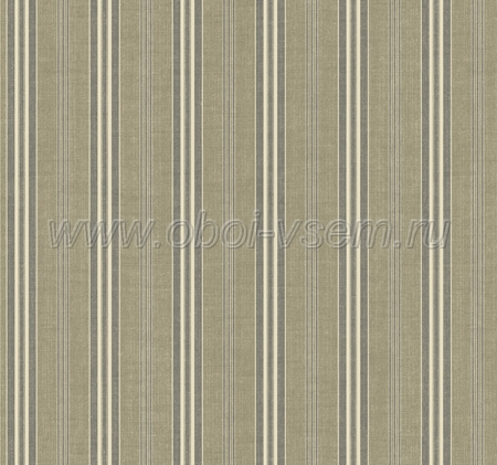 Обои  cs80008 Nantucket Stripes (Pelican Prints)