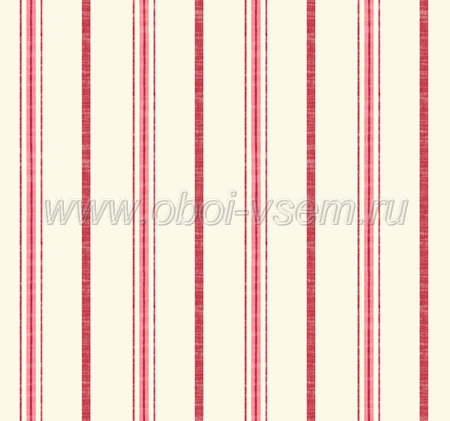 Обои  cs80101 Nantucket Stripes (Pelican Prints)