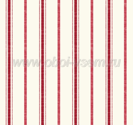Обои  cs80111 Nantucket Stripes (Pelican Prints)
