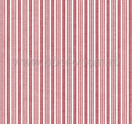 Обои  cs80201 Nantucket Stripes (Pelican Prints)