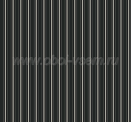 Обои  cs80500 Nantucket Stripes (Pelican Prints)