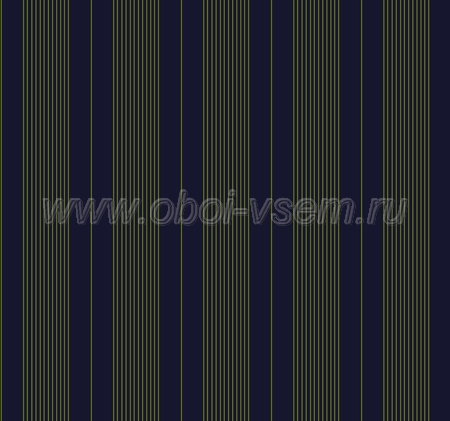 Обои  cs80604 Nantucket Stripes (Pelican Prints)