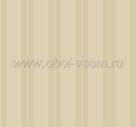 Обои  cs80607 Nantucket Stripes (Pelican Prints)