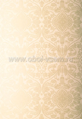 Обои  5003600 Palazzo Damasks (F. Schumacher & Co)
