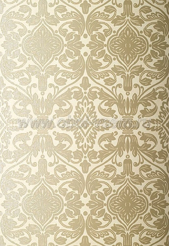 Обои  5003601 Palazzo Damasks (F. Schumacher & Co)