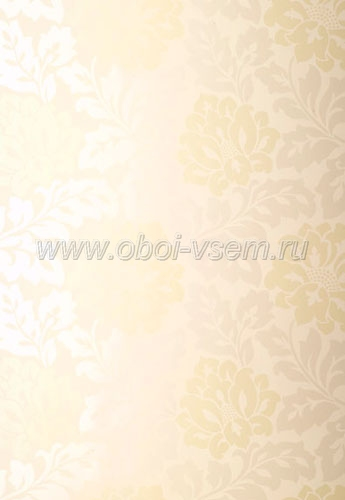 Обои  5003630 Palazzo Damasks (F. Schumacher & Co)