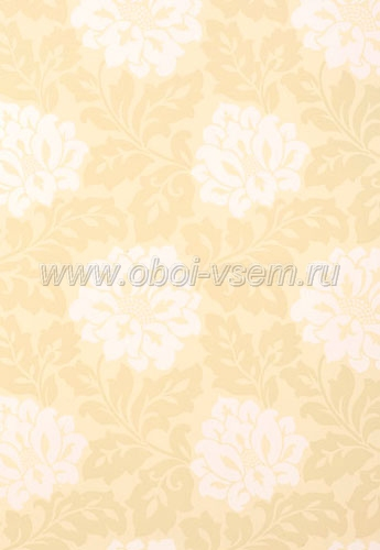 Обои  5003632 Palazzo Damasks (F. Schumacher & Co)