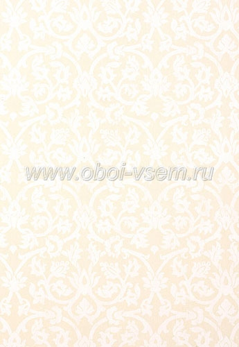 Обои  5003640 Palazzo Damasks (F. Schumacher & Co)