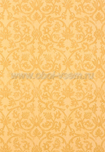 Обои  5003642 Palazzo Damasks (F. Schumacher & Co)