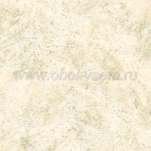 Обои  WB0031 Textures vol. 2 (Warner Wallcoverings)