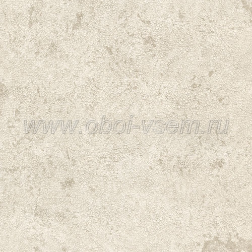 Обои  WB1002 Textures vol. 2 (Warner Wallcoverings)