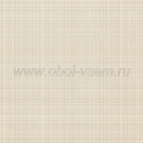 Обои  WB1003 Textures vol. 2 (Warner Wallcoverings)
