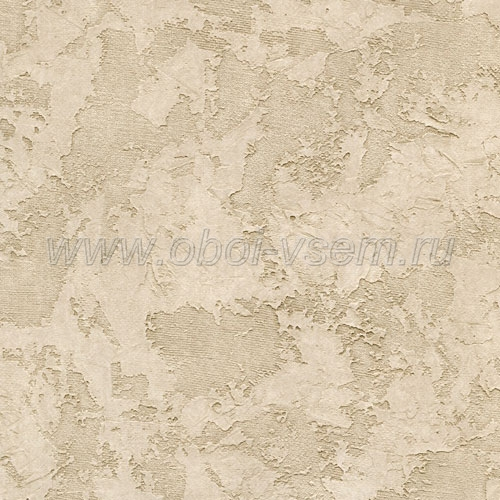 Обои  WB1004 Textures vol. 2 (Warner Wallcoverings)