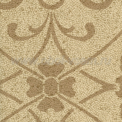 Обои  WB1007 Textures vol. 2 (Warner Wallcoverings)