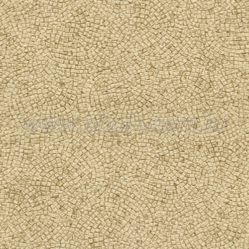 Обои  WB1008 Textures vol. 2 (Warner Wallcoverings)