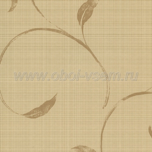 Обои  WB1009 Textures vol. 2 (Warner Wallcoverings)