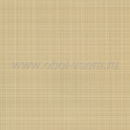 Обои  WB1011 Textures vol. 2 (Warner Wallcoverings)