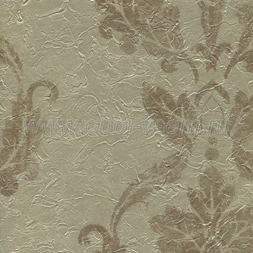 Обои  WB1013 Textures vol. 2 (Warner Wallcoverings)