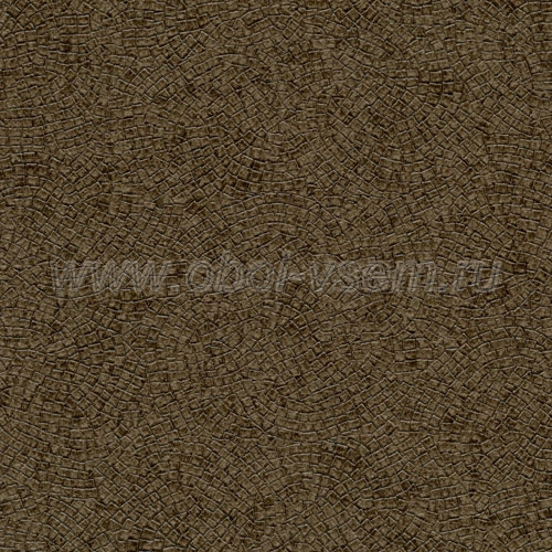 Обои  WB1016 Textures vol. 2 (Warner Wallcoverings)