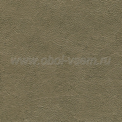 Обои  WB1017 Textures vol. 2 (Warner Wallcoverings)