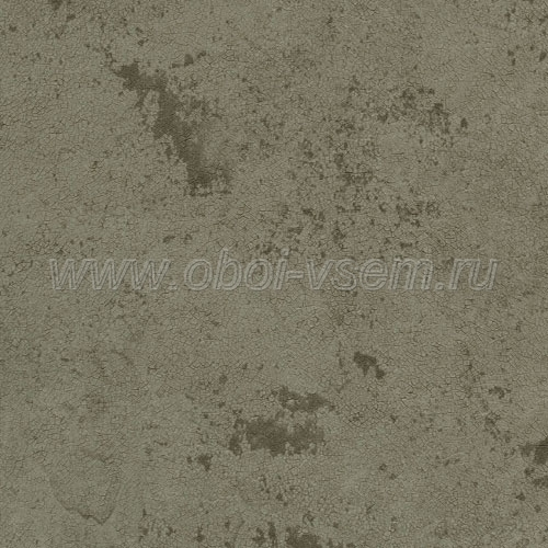 Обои  WB1018 Textures vol. 2 (Warner Wallcoverings)
