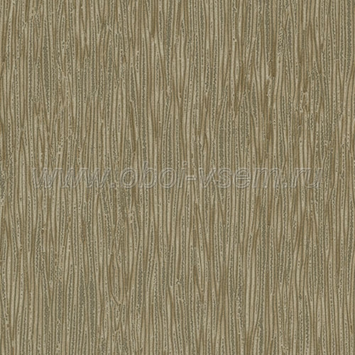Обои  WB1019 Textures vol. 2 (Warner Wallcoverings)