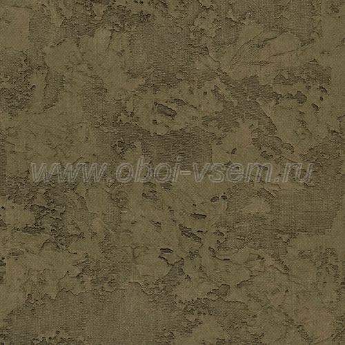 Обои  WB1020 Textures vol. 2 (Warner Wallcoverings)