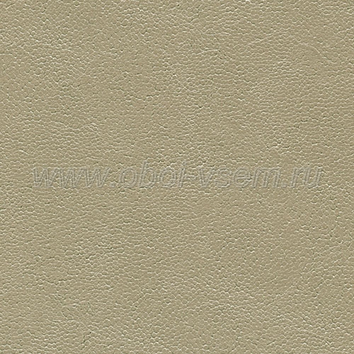 Обои  WB1023 Textures vol. 2 (Warner Wallcoverings)