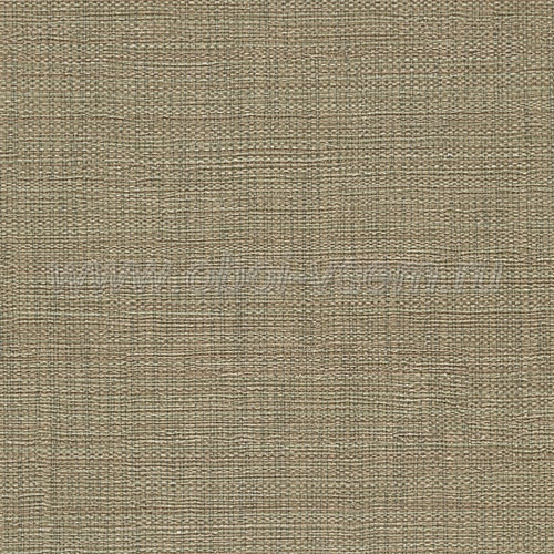 Обои  WB1024 Textures vol. 2 (Warner Wallcoverings)