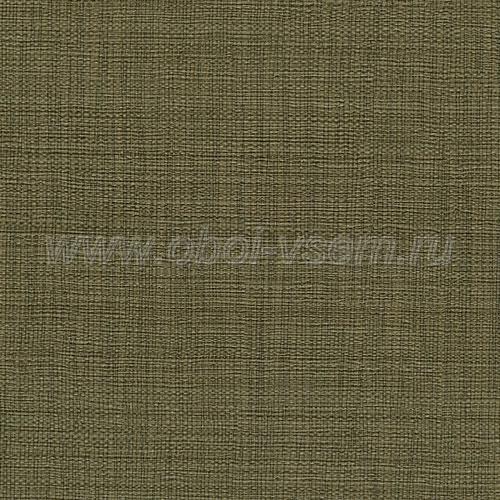 Обои  WB1027 Textures vol. 2 (Warner Wallcoverings)