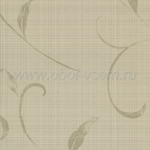 Обои  WB1028 Textures vol. 2 (Warner Wallcoverings)