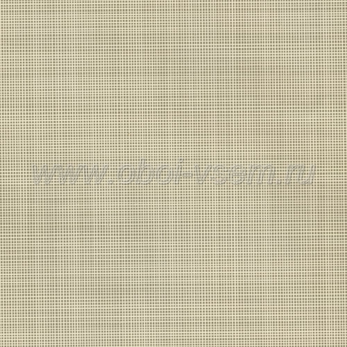 Обои  WB1030 Textures vol. 2 (Warner Wallcoverings)