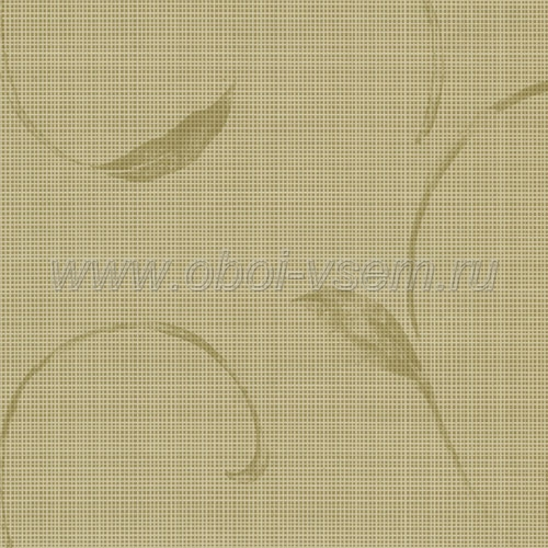 Обои  WB1032 Textures vol. 2 (Warner Wallcoverings)