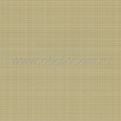 Обои  WB1034 Textures vol. 2 (Warner Wallcoverings)