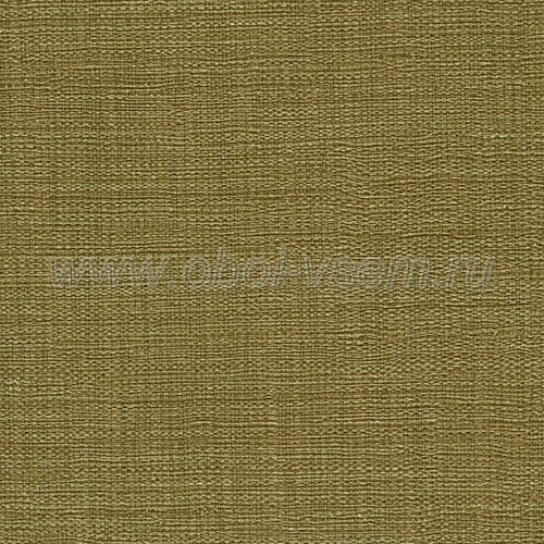 Обои  WB1035 Textures vol. 2 (Warner Wallcoverings)