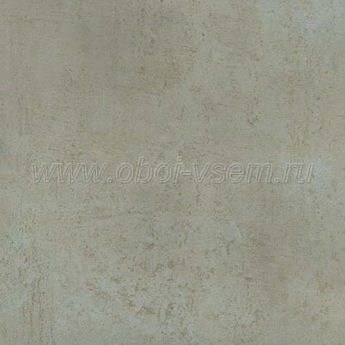 Обои  WB102411 Textures vol. 2 (Warner Wallcoverings)