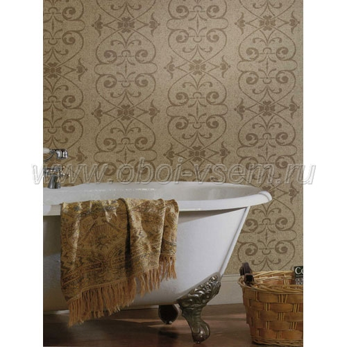 Обои  WB1021 Textures vol. 2 (Warner Wallcoverings)